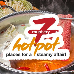 7 super shiok hotpot places for a steamy affair!
