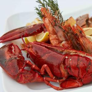 Enjoy eatigo by the sea : Pattaya now live!