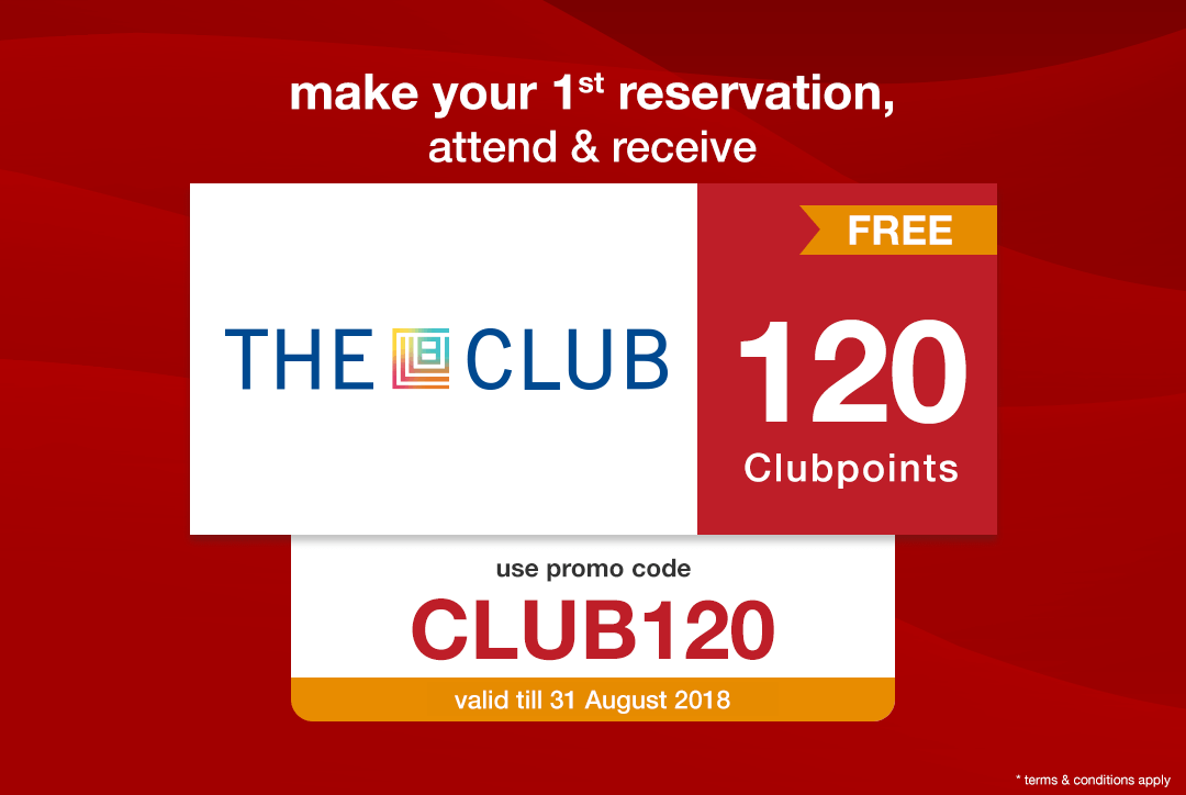 eatigo x Clubpoints Rewards 4