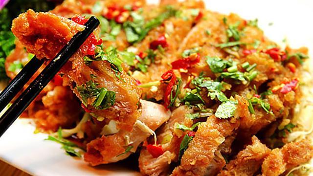 Alliance Kitchen Restaurant Singapore Book With Eatigo Com