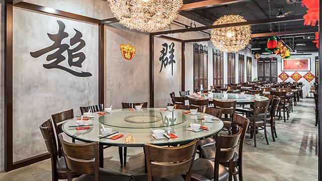 Alliance kitchen restaurant singapore book with for Kitchen remodel yuba city ca