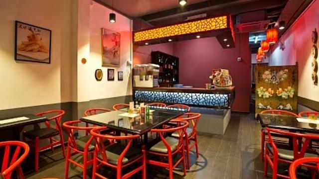 big small restaurant discounts up to 50 eatigo