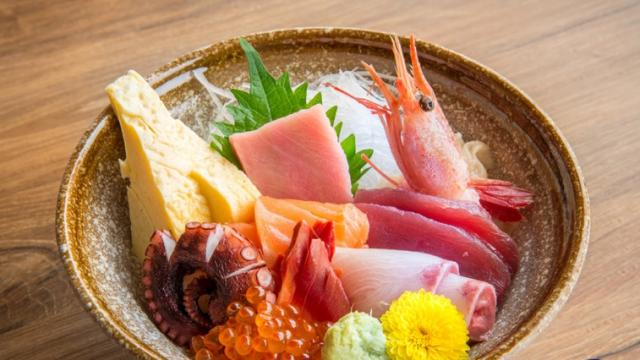 10 Value-For-Money Sushi Places in Bangkok 6