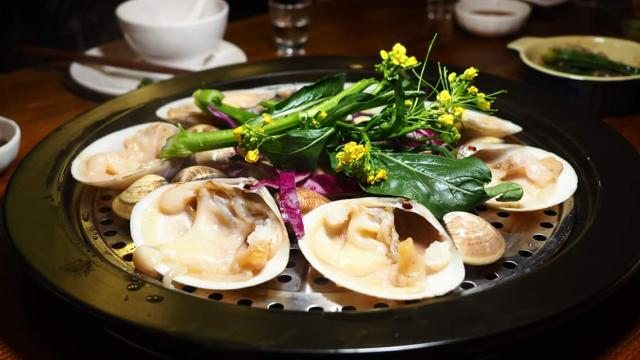 Drink and steam hot pot restaurant hong kong book with eatigo forumfinder Image collections