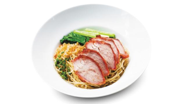 Hongkong noodle bangna restaurant bangkok book with eatigo hongkong noodle bangna forumfinder Image collections