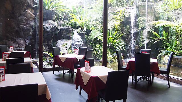 Modesto S The Elizabeth Hotel Discounts Up To 50 Eatigo