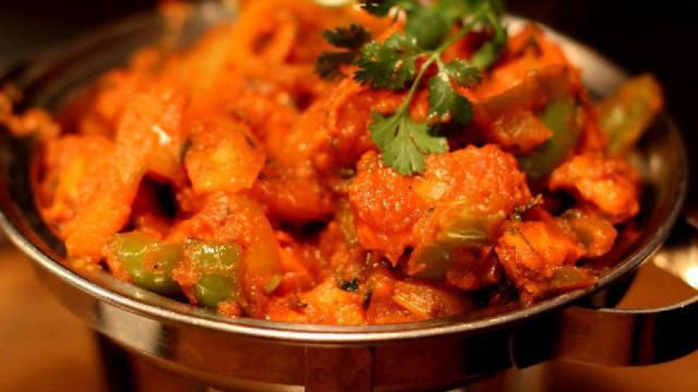 Tandoori Junction Discounts Up To 50 Eatigo