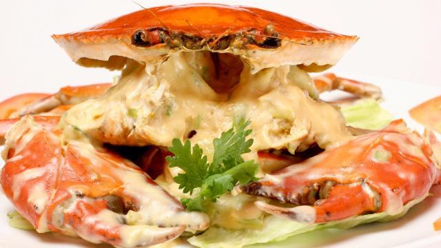 Warong Kim\'s Kitchen restaurant, Singapore - book with eatigo.com